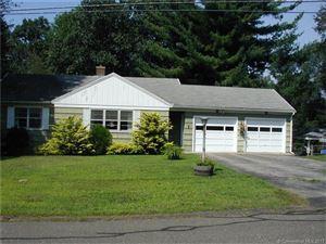 Featured picture for the property W10239651