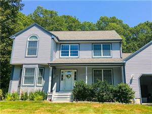 Photo of 36 Yorkshire Drive, Waterford, CT 06385 (MLS # 170005652)