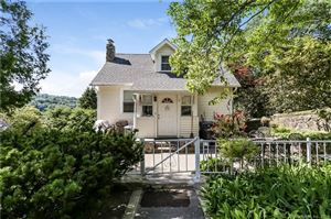 Featured picture for the property 170104652