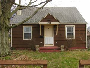 Featured picture for the property N10216652