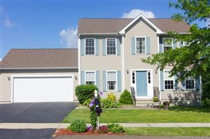 Featured picture for the property 170017653