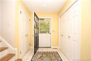 Tiny photo for 329 Laurel Road, New Canaan, CT 06840 (MLS # 170022653)