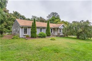Photo of 50 Great Hill Road, Seymour, CT 06483 (MLS # 170016654)