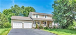 Featured picture for the property 170054654