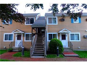 Photo of 135  Flax Hill Rd #16, Norwalk, CT 06854 (MLS # D10193654)