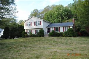 Photo of 18 Cranberry Drive, Montville, CT 06382 (MLS # 170016655)
