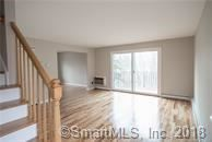 Featured picture for the property 170107655