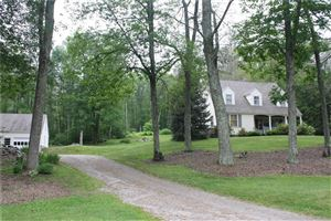 Photo of 654 Route 6, Andover, CT 06232 (MLS # G10230655)