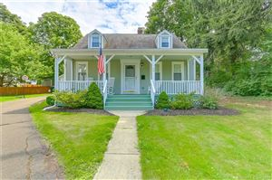 Featured picture for the property 170009656