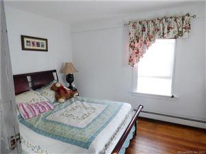 Tiny photo for 234 Ely Avenue, Norwalk, CT 06854 (MLS # 170014656)