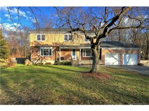 Featured picture for the property N10194656