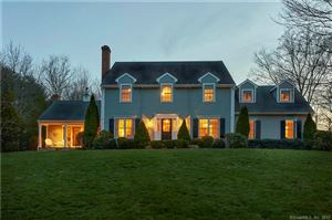 Photo of 1149 Sport Hill Road, Easton, CT 06612 (MLS # 170011657)