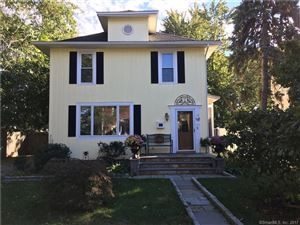 Photo of 15 Cowing Terrace, Stamford, CT 06906 (MLS # 170023658)