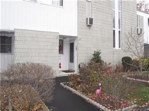 Photo of 190 Wooster Street #52, New Haven, CT 06511 (MLS # 170036658)