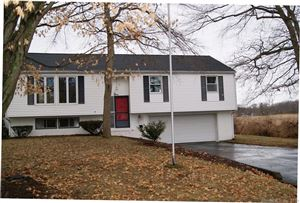 Featured picture for the property 170054659