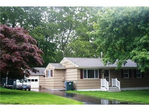 Featured picture for the property E10227659