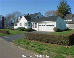 Featured picture for the property M9123659