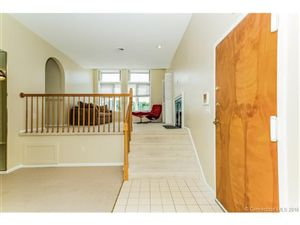 Featured picture for the property N10143659