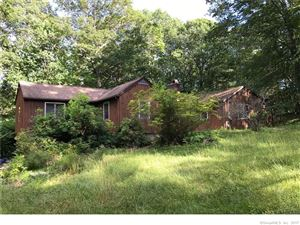 Featured picture for the property 170003660
