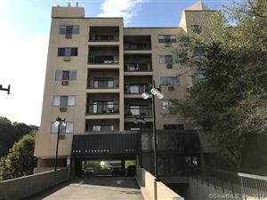 Photo of 970 Hope Street #4D, Stamford, CT 06907 (MLS # 170021660)