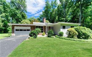 Photo of 8 Manor Drive, Westport, CT 06880 (MLS # 99192660)