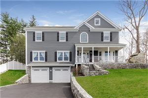 Photo of 36 Meyer Place, Greenwich, CT 06878 (MLS # 99183661)