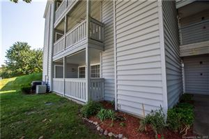 Photo of 67 Leafwood Lane #244, Groton, CT 06340 (MLS # 170004662)