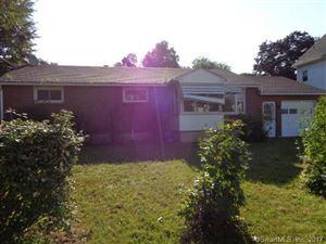 Photo of 60 Portman Street, Torrington, CT 06790 (MLS # 170018662)
