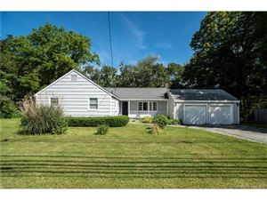 Featured picture for the property N10232662