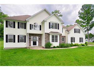 Featured picture for the property W10231662