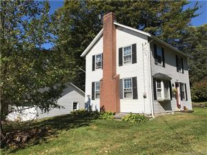 Photo of 89 South End Avenue, Durham, CT 06422 (MLS # 170020663)