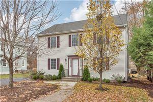 Photo of 336 Fairfield Avenue, Hartford, CT 06114 (MLS # 170036663)