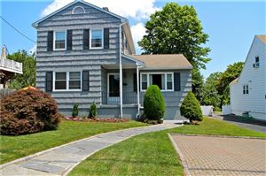Photo of 30 Renchy Street, Fairfield, CT 06824 (MLS # 99193663)