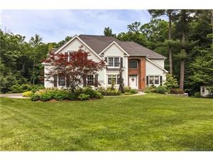 Featured picture for the property G10204663