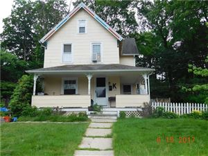 Featured picture for the property 99190664