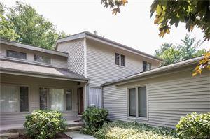 Photo of 9 Morgan Place #9, Avon, CT 06001 (MLS # 170016665)