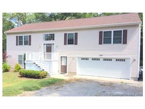 Featured picture for the property E10237666