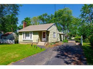 Photo of 34  Cedar Ridge Rd, Newington, CT 06111 (MLS # G10227666)
