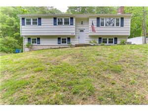 Featured picture for the property N10223666