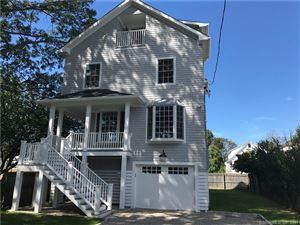 Photo of 242 Veres Street, Fairfield, CT 06824 (MLS # 170018667)