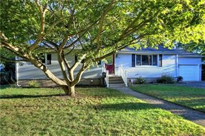 Featured picture for the property 170025667
