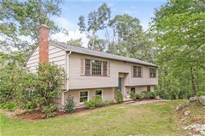 Featured picture for the property 170125667