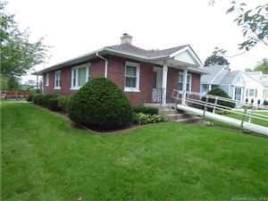 Featured picture for the property 170118668