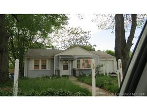 Featured picture for the property B10223668