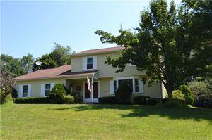 Photo of 39 Rustic Oak Drive, Southington, CT 06489 (MLS # 170000670)
