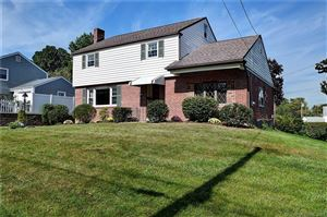Featured picture for the property 170018670