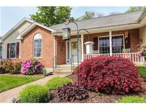 Featured picture for the property G10223670