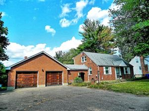 Featured picture for the property 170013671