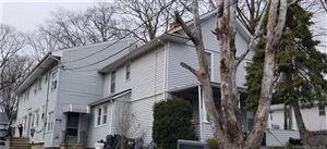 Photo of 143 SEASIDE Avenue, Stamford, CT 06902 (MLS # 170029671)