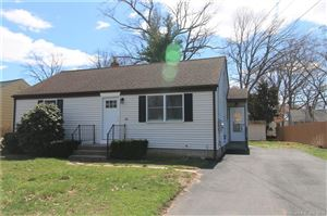 Featured picture for the property 170074671